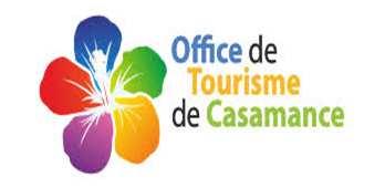 office de tourisme ziguinchor